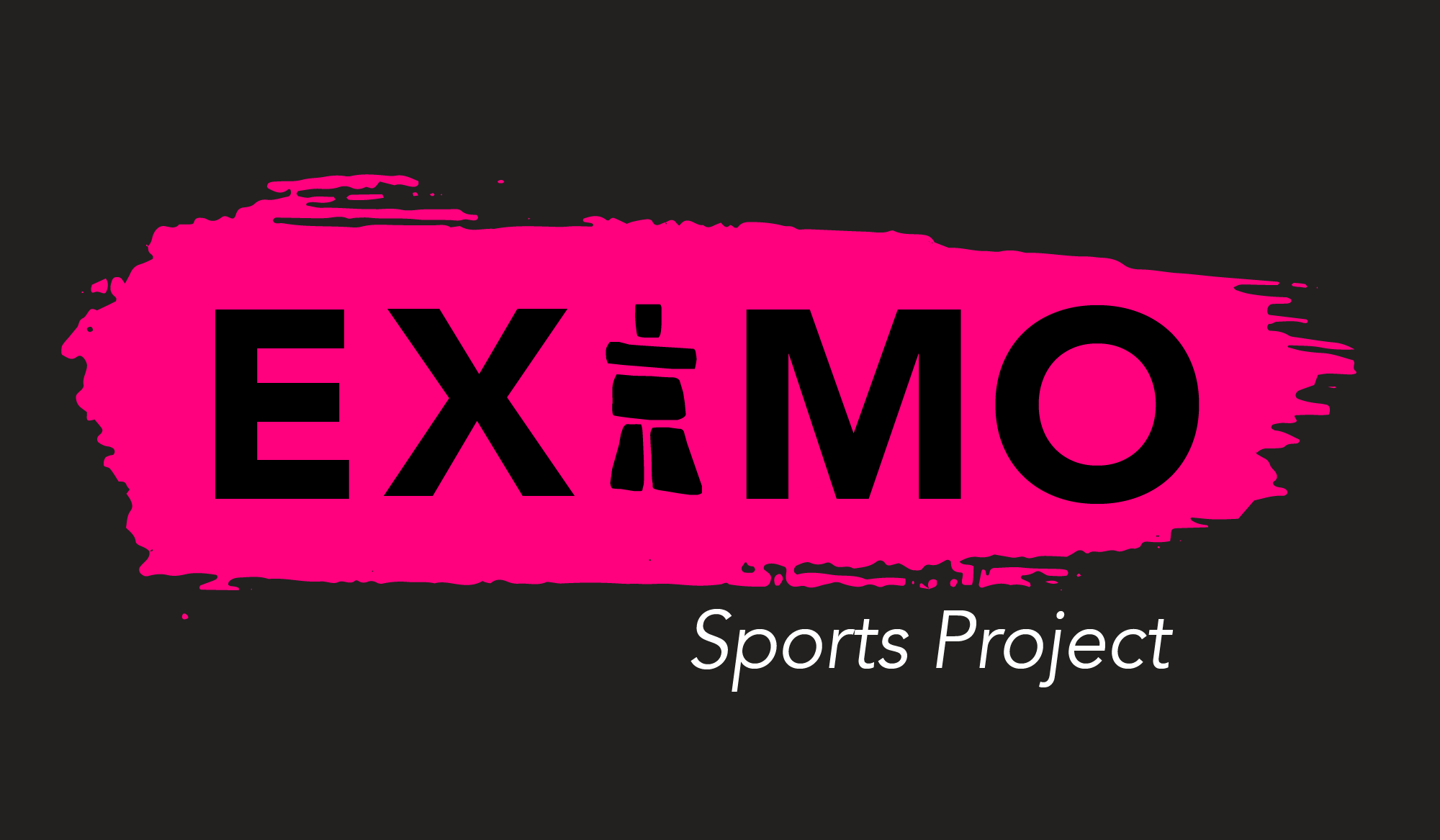 Eximo Sports Project
